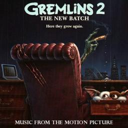 gremlins-2-soundtrack.jpg