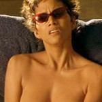 halle-berry-swordfish