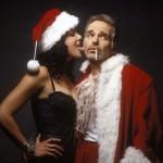 bad-santa-small