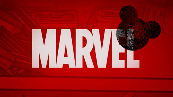 Marvel gets Disneylized and here are my thoughts
