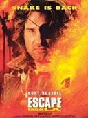 escapela2