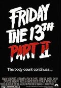 friday13th2