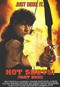 hotshots2