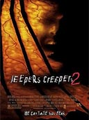 jeeperscreepers2