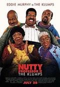 nutty2
