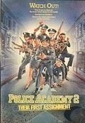 policeacademy2
