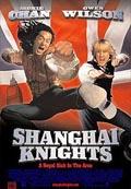 shanghaiknights2