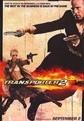transporter2