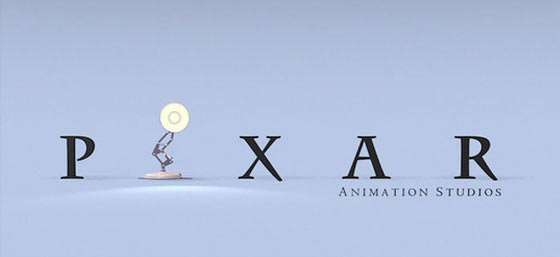 The Top Movies by Pixar