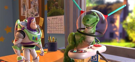 pixar-toy-story-2.jpg (560×257)